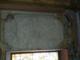 Serravalle ricorda i miracoli di Sant'Euseo sostituendo i quadri rubati nel 1990