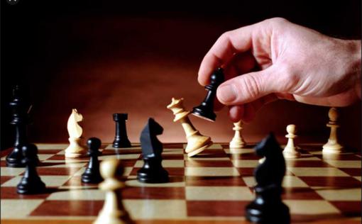 """""""I grandi campioni: Bobby Fischer"""": serata con il Circolo Scacchistico"""