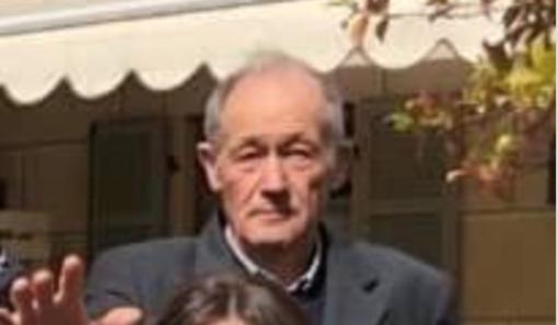 Paolo Sella aveva 71 anni