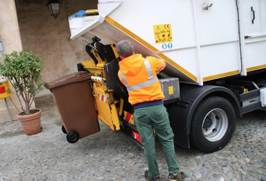 Borgosesia, arriva la app che dice come differenziare i rifiuti - InfoVercelli24.it