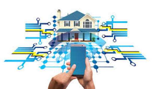 Offerte di Iren in ambito Smart Home