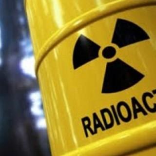 Coldiretti: «Nucleare: il Piemonte ha già dato. Stop al consumo del suolo»
