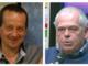 Roberto Savio e Tonino Greppi