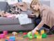 Mamma e lavoratrice: stress dietro l'angolo. Che la soluzione sia lo smart working?