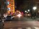 Illuminazione pubblica a led: 7000 punti luci nuovi