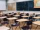 Febbre: lunedì a scuola con l'autocertificazione