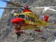 Imprenditore 72enne muore in montagna