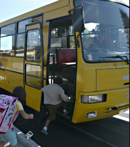 Piemonte con sempre meno bambini: i numeri della scuola sono preoccupanti