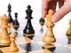 Torneo internazionale di scacchi: in gara anche due 2010