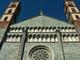 Un francobollo dedicato a Sant'Andrea