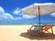 Bonus vacanze: molte richieste, ma pochi lo accettano