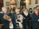 Covid, saltano la benedizione degli animali e le celebrazioni per Sant'Antonio Abate