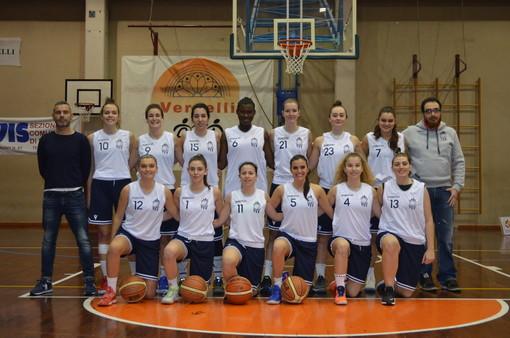 La prima squadra della PFV