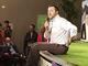 Festa della Lega: arriverà anche Salvini?