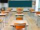 Borgosesia, due classi in isolamento. Sanificazione straordinaria per le scuole