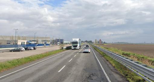 Treni e allargamento della Vercelli - Novara tra i temi discussi in Regione