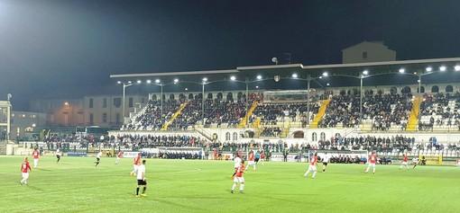 Domenica 6 ottobre il derby con il Novara