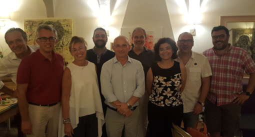 SiAmo Vercelli: Pallets, confermiamo il nostro No