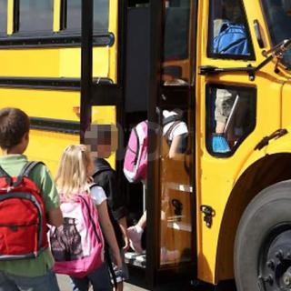 Servizio scuolabus: stato di agitazione di Faisa Cisal
