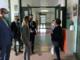 Scuola: l'assessore Chiorino in visita a Vercelli