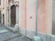 Individuati gli imbrattatori di San Giuliano (e di numerosi altri edifici)