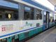 """""""Pendolari e turisti, da Trenitalia un servizio inadeguato"""""""