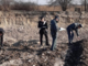 Saluggia: 28mila metri quadri di campagna trasformati in discarica