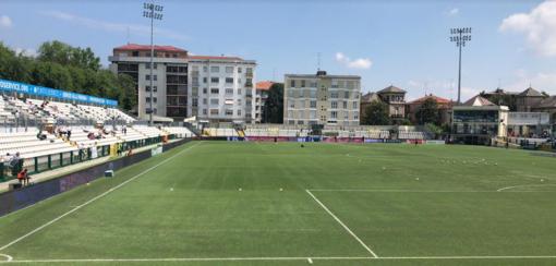 Ha senso il rinvio di Arezzo-Pro Vercelli?