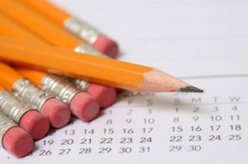 """Scuola: nel calendario 2016-2017 c'è anche la """"settimana bianca"""""""
