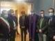 Stanze rinnovate e bagno in camera: inaugurata la nuova ala chirurgica del Sant'Andrea