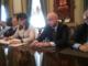 """""""Dimissioni e battaglia per le surroghe hanno messo a rischio fondi per milioni di euro"""""""