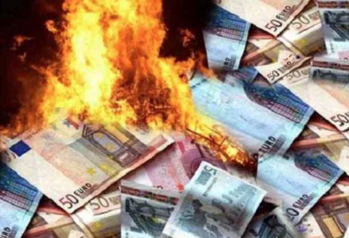 """Condannato il """"falso broker"""": 4 anni e 6 mesi di carcere e provvisionali per 852mila euro"""