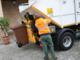 Seso, riparte il servizio Ecomobile e aprono le prenotazioni per l'area ecologica di Plello
