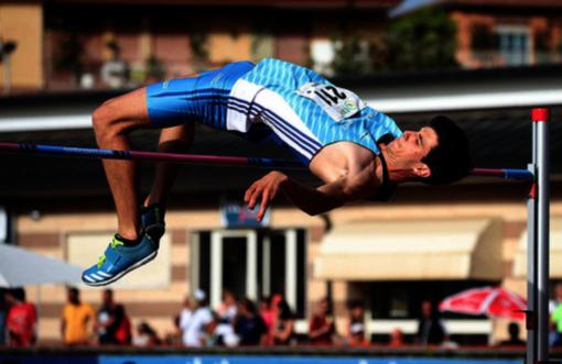 Il valsesiano Stefano Sottile atleta dell'anno Fidal