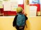 Coronavirus, in bilico la riapertura delle scuole in Piemonte