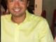 Il dottor Christian Salerno, Osat