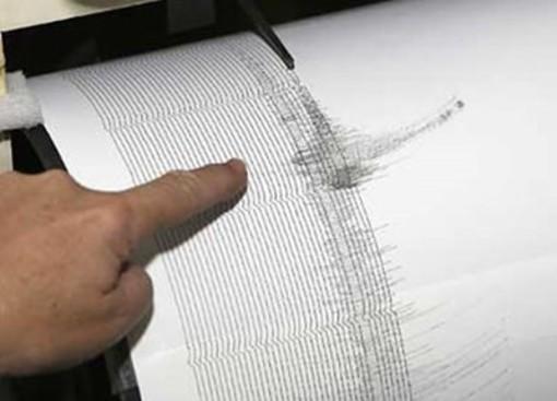 Canavese, terza scossa di terremoto in due mesi