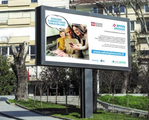 La rivoluzione digitale della Sanità piemontese: referti, esami e cambi di medici accessibili online [VIDEO]