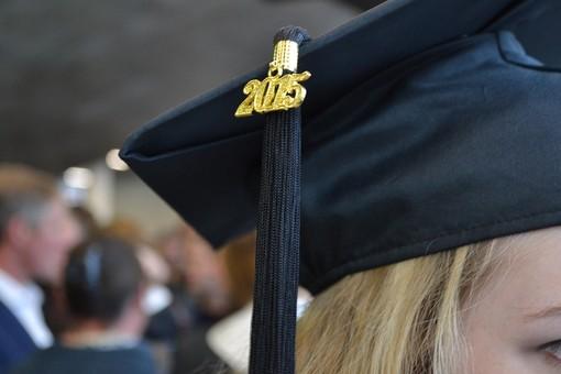 Corsi di laurea ad accesso programmato: cosa sono e come prepararsi