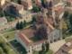 Partono le celebrazioni per gli 800 anni della basilica