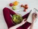 Smart working e buone abitudini: i consigli di salute e benessere per chi lavora da casa
