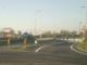 Sottopasso di viale Torricelli: si torna a circolare