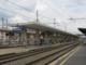 Aggredisce un passeggero sul treno per Vercelli