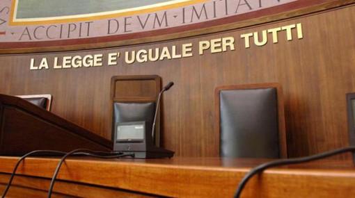 Concorso truccato in Valle d'Aosta: assolto medico vercellese
