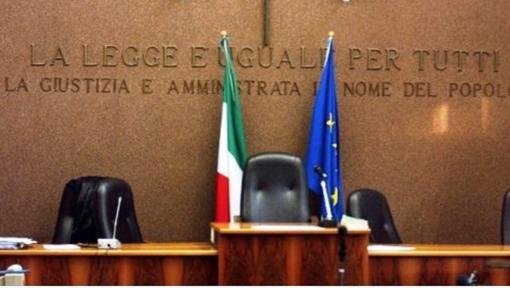 """""""Calunnie nella lettera anonima"""": chieste condanne per Santagostino, Barbieri e Formica"""