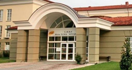 Moncrivello, riapre il reparto Covid: l'Asl Vercelli porta a 114 i posti letto