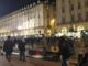 Oltre un migliaio di manifestanti a Torino contro coprifuoco e Dpcm [FOTO E VIDEO]