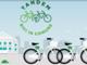 Moncrivello: il Comune vince due e-bike