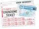 Esenzione ticket per reddito: proroga fino al 31 marzo 2022