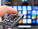 Tv, il passaggio al nuovo digitale sta diventando una corsa a ostacoli